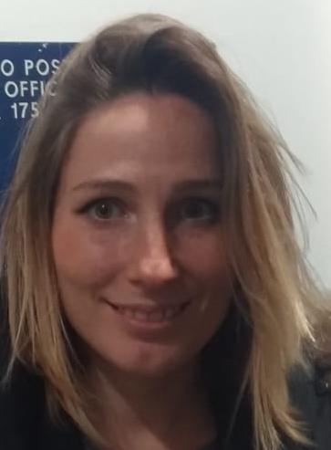 Marta Assegno Risarcimento Danni