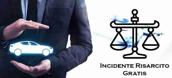Infortunistica stradale roma e avvocati per incidenti stradali