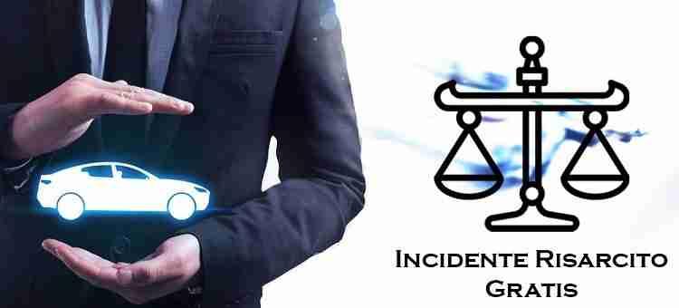 Infortunistica stradale roma con avvocati per incidenti stradali